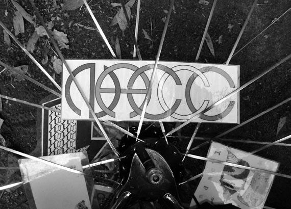 naccc_01