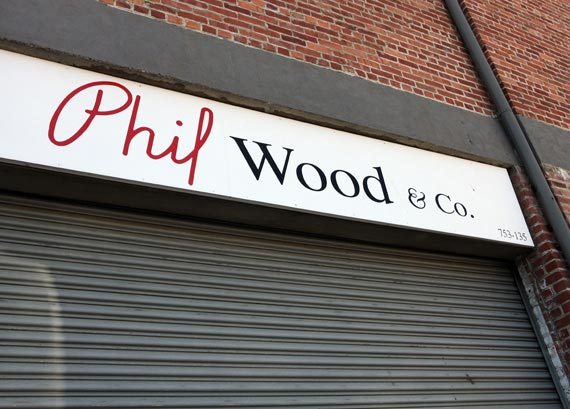 philwood_01
