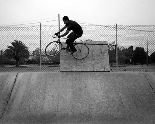 riding_03