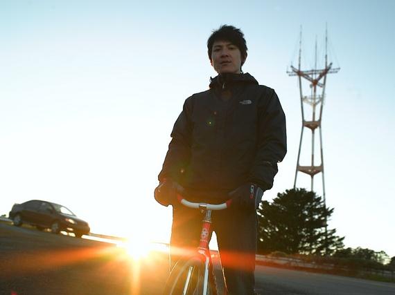 riding_06