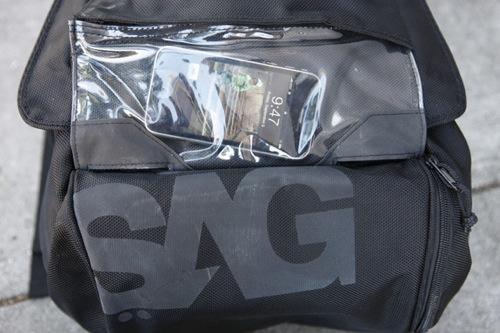 sax-mash-sf-pack-04