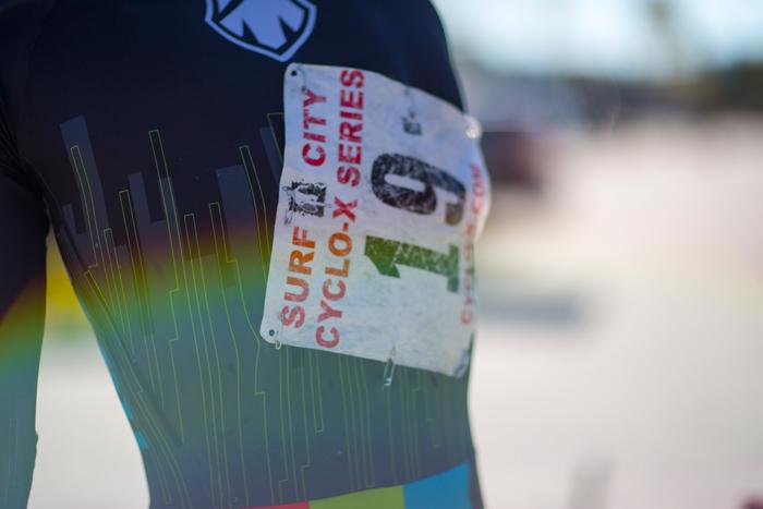 surfcity1