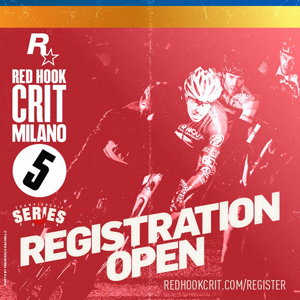 red-hook-criterium-milano-no5-registration-open