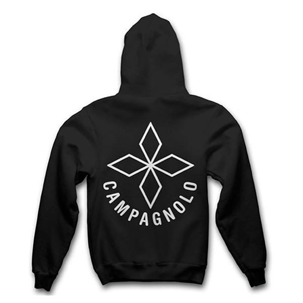 campagnolo_sweater_grande