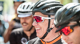 oakley-ride-with-greg-lemond