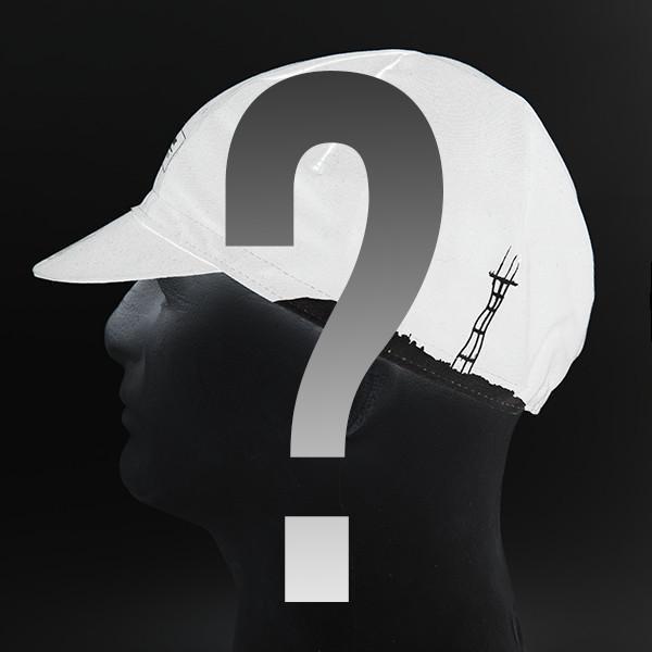 mash_mystery_cap_grande