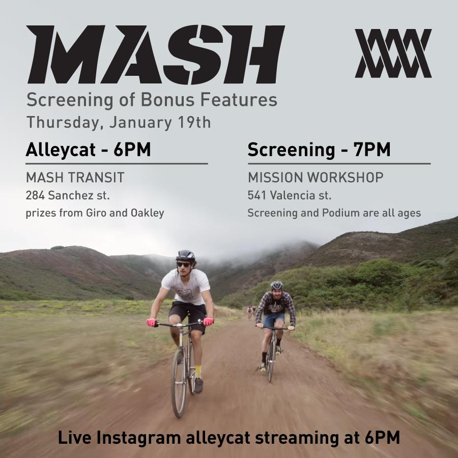 mash_bonus_flyer_2